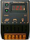 CMD-2410 Controleur de charge solaire