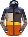 Randonnees Hauts/Tops HommeEtanche / Respirable / Resistant aux ultraviolets / Sechage rapide / Antiradiation / Vestimentaire / Pare-vent