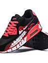 Chaussures de Course Homme Anti-Shake Matelas Gonflable Course