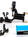 Rotary Tattoo Machine Professiona Tattoo Machines Legering Liner og Skygger