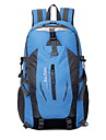 30 L Backpacker-ryggsäckar / Travel Organizer Leisure Sports Utomhus Vattentät / Snabb tork / Bärbar / Andningsfunktion OthersNylon /