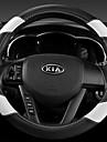 k5k4 kia courir mentalement lion freddy courir cerato nouvelle roue rapide cheval Jiale de direction du jeu de voiture