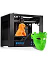 3d skrivbordsskrivare FDM kvasi-industriell metall 3D-skrivare rapid prototyping