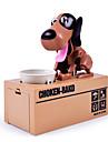 Originella leksaker Leksaker Hundar ABS Kamel