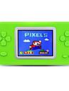 cmpick en förbinder den magiska di 628 barn färg psp 2,5 tum 246 handhållna spelkonsoler