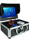 "7 ""ekolod undervattenskamera 30m professionell ekolod undervattensfiske videokamera 1000tvl ca"