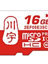 Kawau 8Go 16Go 32Go 64Go 128GB MicroSD Classe 10 UHS-I U1
