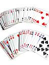 magisk rekvisita - färgstark regnbåge poker