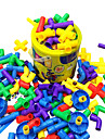 Byggklossar för Gift Byggklossar Plastic över 3 Leksaker