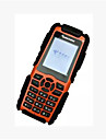 Q20000 Talkie-Walkie No Mentioned No Mentioned 400 - 450 MHz No Mentioned 3 - 5 km Fonction de Conservation d\'Energie No Mentioned