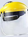 b1ye purtand o grosime ecran suprafață masca casca 1.5 (mm)