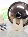 1 Cuisine Cuisine Plastique Rangements & Porte-objets 14.4*12*14.5cm