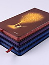 Ordinateurs portables Creative Multifonction,A6