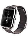 Z50-smarta-watch-lyx-män-kvinnor-bluetooth-handleds android-Smartwatch-armbandsur