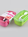 bento box premium lunch box intelligente pour les enfants
