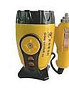 lampe d\'entretien automobile lampe de travail explosion flash LED lampe de camping en plein air voiture eclairage de secours