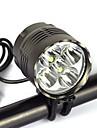 EclairageLampes Frontales / Eclairage de Velo / bicyclette / Lanternes & Lampes de tente / Sangle de Lampe Frontale / Eclairage