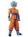 no.14 dragon ball Super Saiyan kit de garage ornements dragon main modele figurines anime jouet