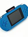 Handheld joc player-GPD-PXP3-Wireless