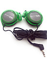 Neutre produit NINTENDO DS Casques (Bandeaux)ForLecteur multimedia/Tablette Telephone portable OrdinateursWithAvec Microphone DJ Reglage