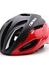 Casque Velo(Jaune / Blanc / Vert / Rouge / Noir / Bleu,PC / EPS)-deFemme / Homme / Unisexe-Cyclisme / Cyclisme en Montagne / Cyclisme sur
