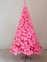 arbre de Noel 120cm arbre rose rose noel decoration fournitures