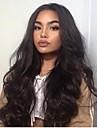 couleur noire longues perruques frisees capless perruques synthetiques pour les femmes afro