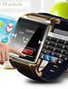 LXW Carte MICRO-SIM Bluetooth 2.0 / Bluetooth 3.0 / Bluetooth 4.0 / NFC iOS / AndroidMode Mains-Libres / Controle des Fichiers Medias /