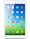 Teclast P80h W8GB Android 5,1 Tablett RAM 1GB ROM 8GB 8 tum 1280*800 Quad Core