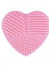 vente chaude prix beaute brosse de nettoyage pas cher maquillage oeuf personnels kit d\'outils de lavage maquillage brosses de nettoyage