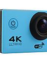 G635 Camera d\'action / Camera sport 20MP 4608 x 3456 Wi-Fi / Ajustable / Sans-Fil / Grand angle 30ips Non ± 2EV Non CMOS 32 Go H.264Prise