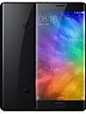 "Xiaomi Mi Note 2 4GB 64GB 5.7 "" MIUI Smartphone 4G (Double SIM Quad Core 22.56 MP 4Go + 64 GB Noir / Argente)"