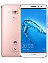 """HUAWEI Maimang 5 5.5 """" android 6,0 4G smarttelefon (Dubbla SIM kort Octa-core 16MP 4GB + 64 GB Guld Rosa)"""