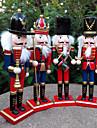ornament de Crăciun spărgător de nuci