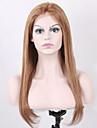 perruques construction de chapeau de dentelle de cheveux humains perruques perruques materiels pour cheveux humains femmes de style