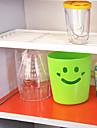 1 Bucătărie Plastic Metal Portbagaje & suporturi