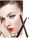 Eyeliner Crayons Longue Duree / Naturel / Sechage rapide 1