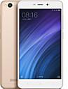 """Xiaomi Redmi 4A 5.0 """" MIUI Smartphone 4G (Double SIM Quad Core 13 MP 2GB + 16 GB Dore)"""
