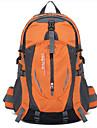 40 L Backpacker-ryggsäckar Cykling Ryggsäck ryggsäck Camping Klättring Leisure Sports Cykling Utomhus Leisure SportsVattentät Stötsäker