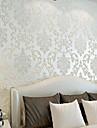 Decoration artistique Fond d\'ecran pour la maison Classique Revetement , Intisse Materiel adhesif requis fond d\'ecran , Couvre Mur