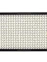 pixel® dl-913 flash pour appareil photo reflex / lampe video led / dv de mariage / nouvelles professionnelle Flash
