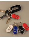 Nyckel finder Blandade färger Lätt att installera och ställa upp och ger effektiv hem och kontor säkerhet. Personlarm Blandade färger