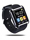 Bracelet d\'Activite Smart Watch Moniteur d\'ActiviteLongue Veille Pedometres Sante Sportif Suivi de distance Controle du Sommeil Trouver