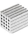Jouets Aimantes 500 Pieces MM Jouets Aimantes Blocs de Construction blocs magnetiques Gadgets de Bureau Casse-tete Cube Pour cadeau