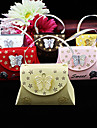 25 Piece/Set Favor Holder-Creative Card Paper Favor Boxes Gift Boxes Non-personalised