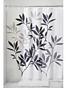 Neoclassique Polyester 180 * 180  -  Haute qualite Rideaux de douche