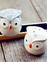 Ceramică Favoruri practiceUstensile de Bucătărie Baie & Săpunuri Semne de Carte & Cuțite pentru Scrisori Portofele geantă Pudriere