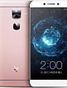 "LeEco Le 2 X528 5.5 "" Android M 4G smarttelefon ( Dubbla SIM kort Octa-core 8 MP 3GB + 32 GB Guld Silver Rosa )"
