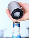 Deschizător de Sticle Oțel Inoxidabil,8.3*5*5 Vin Accesorii