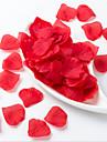 5 Une succursale Soie Petal Fleurs artificielles 4*4